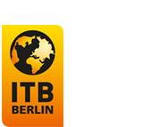 Innovation auf der the world's leading travel trade show 2015